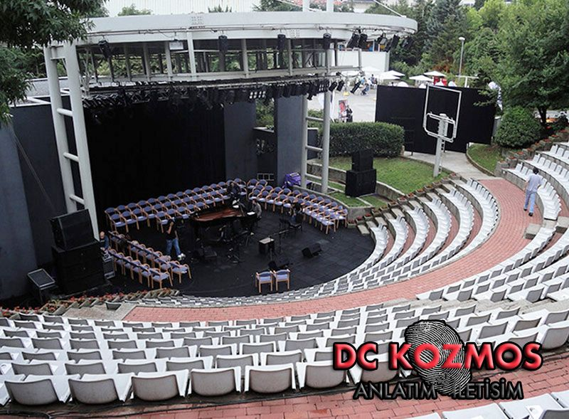 Acikkhava-Tiyatrosu-b